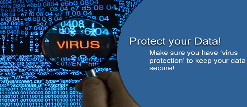 Malware Analysis Course, Training and Certification in Delhi